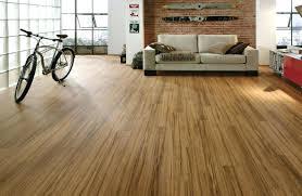 Laminate Flooring Water Damage Repair Allen Roth 618 In W X 423 Ft L Rescued Wood Medley Embossedwood