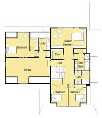 small modern floor plans modern house with floor plans small modern house design with floor