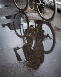 road cycling rain jacket wet weather no problem a short guide to biking in the rain