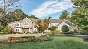 rumson nj homes for sale gloria nilson u0026 co real estate