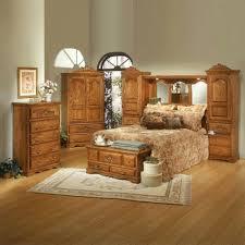 oak wood dresser u2013 film futures design