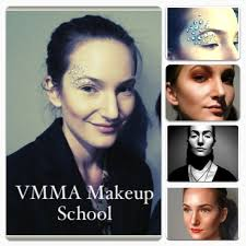 vancouver makeup school 76 best the with our iphone images on