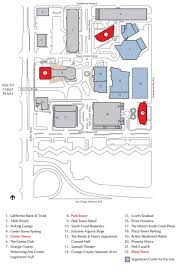 plaza tower site plan