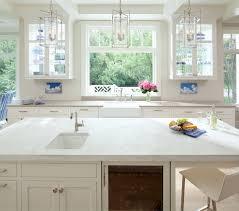 designer dream home rlh studio minneapolis mn interior design
