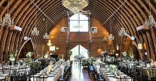 Wedding Venues In Mn Green Acres Event Center U0026 Venue In Eden Prairie Minnesota