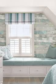 Beachy Bathroom Ideas by Best 25 Coastal Master Bedroom Ideas On Pinterest Ocean Color