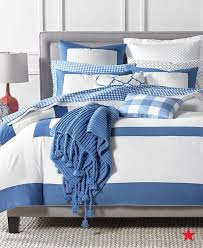 Macys Bedding 218 Best Suite Dreams Images On Pinterest Bedding Collections
