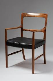 Fine Modern Furniture by 277 Best Fine Furniture U0026 Woodworking Images On Pinterest Fine
