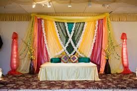 shaadi decorations shaadi decoration in bangalore bangalore shaadi decoration