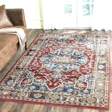 Pier One Runner Rugs Pier One Rug Best Rug 2018