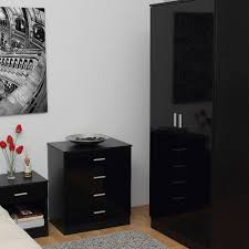 Cheap White Bedroom Furniture by Bedroom Furniture Glasgow U003e Pierpointsprings Com