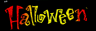 halloween fb banners halloween banner sign free stock photo public domain pictures