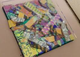 How To Make Fused Glass Jewelry - 55 best fused glass images on pinterest stained glass glass art