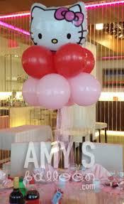 hello centerpieces s balloon balloon centerpieces balloon centerpieces