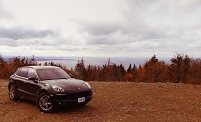Porsche Macan Modified - capsule review 2015 porsche macan s the truth about cars