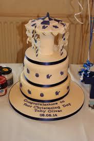 Celebration Cakes Celebration Cakes Westhoughton Homemade Celebration Cakes Bolton