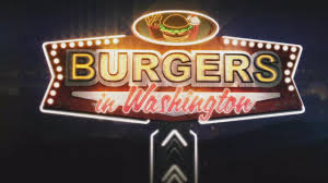 burgers in washington weta
