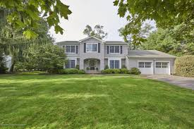 100 15 old house lane chappaqua ny sources clintons agree