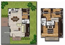 Yumi Floor L Oakridge Residential Estate Buhangin Davao Davao Property Portal