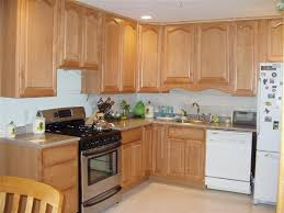 Lowes Kitchen Cabinet Design Creative Refacing Kitchen Cabinets Lowes Eizw Info