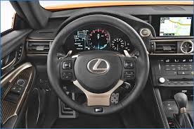 lexus rcf white interior awesome lexus rc f interior my interior inspiration