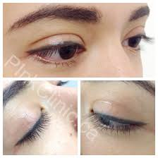 best tattoo eyeliner pink clinic