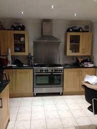ex display kitchen island for sale kitchen island ideas ideal home intended for measurements 1000 x