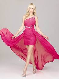 pink dress for wedding cocktail dresses for wedding fancy everytime fashion