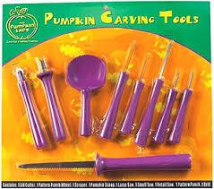 pumpkin carving kits pumpkin carving srxa s word on health