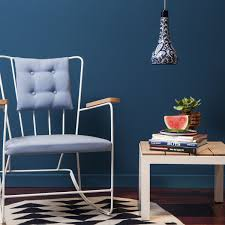 home design and decor online 11 cool online stores for home decor and high design curbed