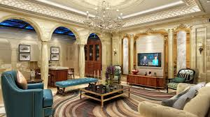 charming concept motor pleasant on fancy pleasant on living s full size of living room european living room mediterranean style french living room design beautiful