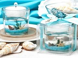 baby boy favors baby boy shower favor ideas to make favors aromatic glass candle