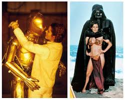 nude carrie fisher the u0027force u0027 is no longer with us remembering carrie fisher