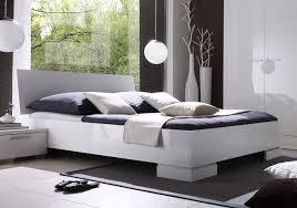 chambre complete adulte pas cher moderne lit adultes pas cher lit adulte avec clairage led pas cher