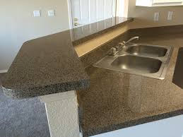 il refinishing and painting counter tops services in denver co