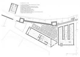 archiprix project p15 0898