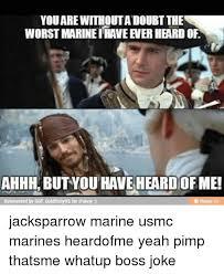 Pimp Meme - 25 best memes about pimping pimping memes