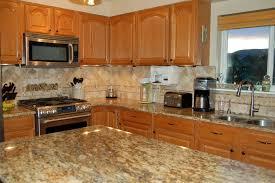Types Of Kitchen Flooring Kitchen Floor Kitchen Floor Types Of Flooringterior Fantastic