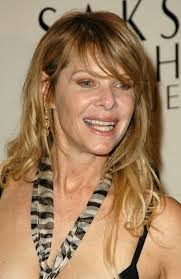 does kate capshaw have naturally curly hair kate capshaw plastic surgery celebrity plastic surgery kate