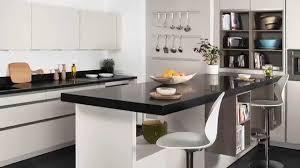 idee arredamento cucina piccola idee cucina piccola