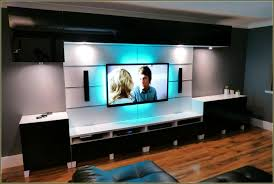 furniture wonderful floating tv cabinet design for living room