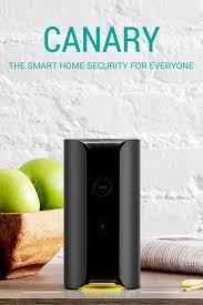 best 20 smart home security ideas on pinterest smart house