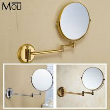 round bathroom mirrors promotion shop for promotional round