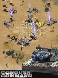 command and conquer alert 3 apk king of war alert apk free strategy for