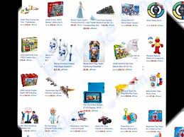 amazon toys black friday the 52 best images about stuff to buy on pinterest last minute
