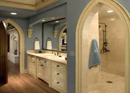 shower bathroom shower tile design ideas photos beautiful walk full size of shower bathroom shower tile design ideas photos beautiful walk in shower tile