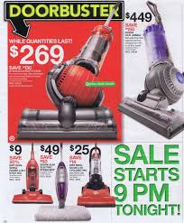 black friday target deals dyson target black friday ad w coupon matchups become a coupon queen