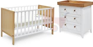 emejing white baby furniture sets images liltigertoo com