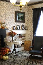 Lizzie Borden Bed And Breakfast The Only Living In New York