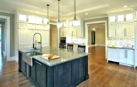 design you own kitchen design your own kitchen image of design your own kitchen layout